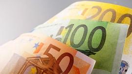 envato euroscheine