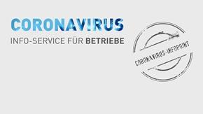 coronavirus infopoint 2 HIGHLIGHTBOX