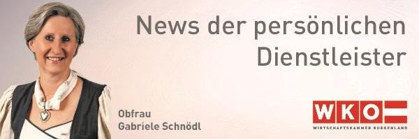Banner-Schnoedl-mit-Dirndl-17.5