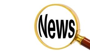 News_teaser