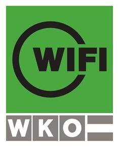 WIFI_Logo_V1_2010-06-180
