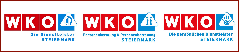 Logoleiste_EPU-Erfolgstag-20190