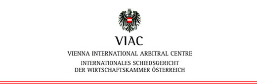 VIAC_Landingpage