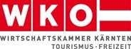 tourismus kt4