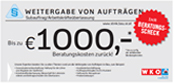 weitergabe1000